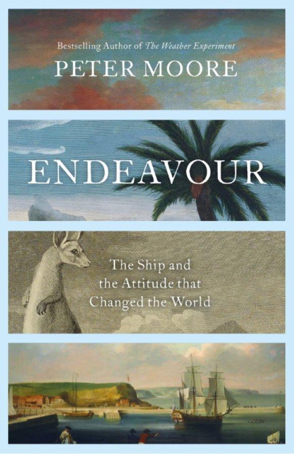 Endeavour-Full