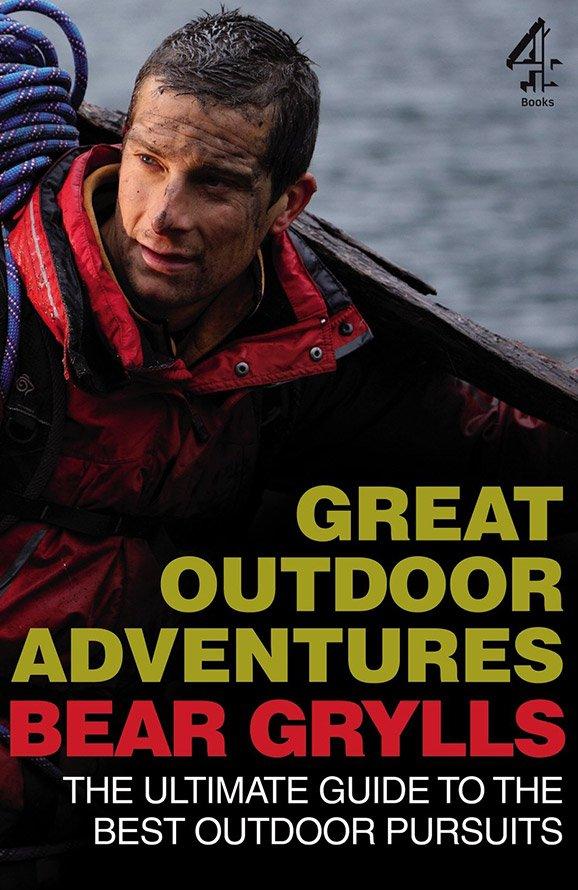 Great Outdoor Adventures