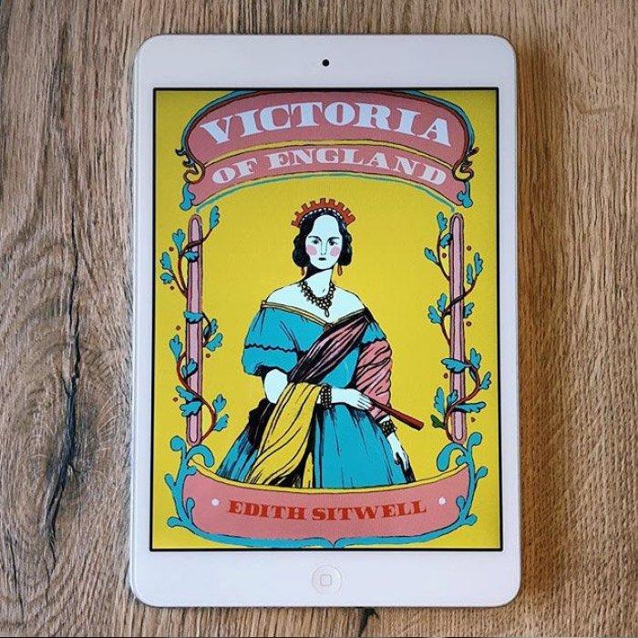 Hero-AgoraBooks-1