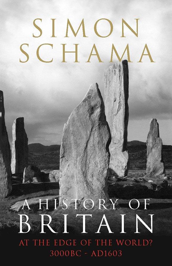 A History of Britian