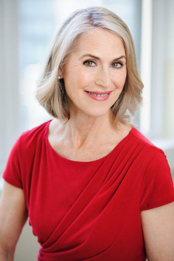 Prof Catherine Wilson
