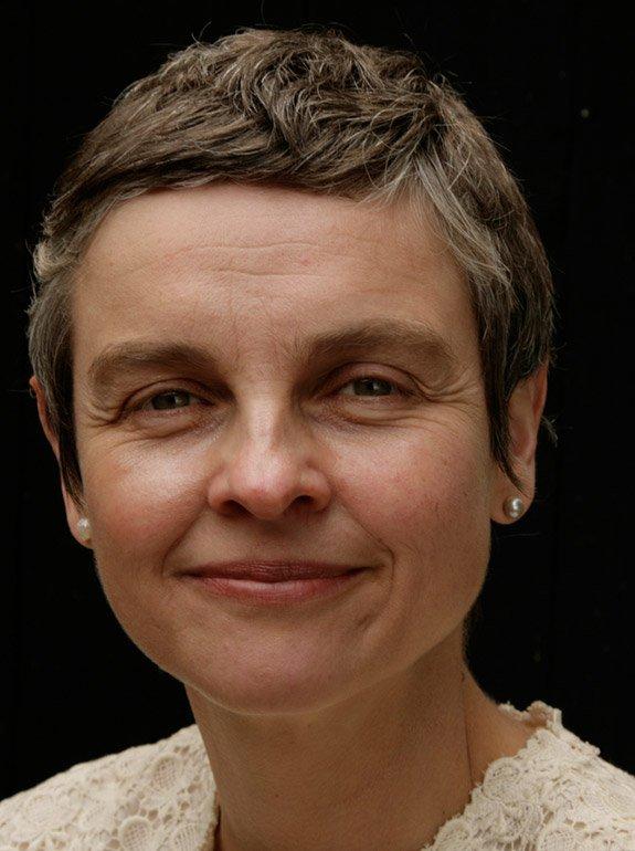 Emma Calder