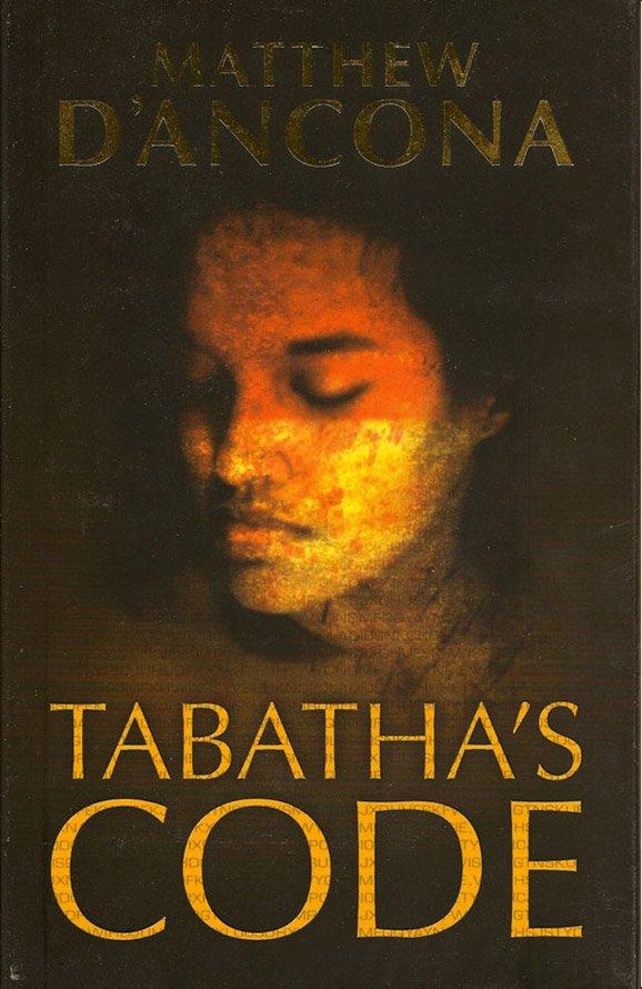 Tabatha's Code
