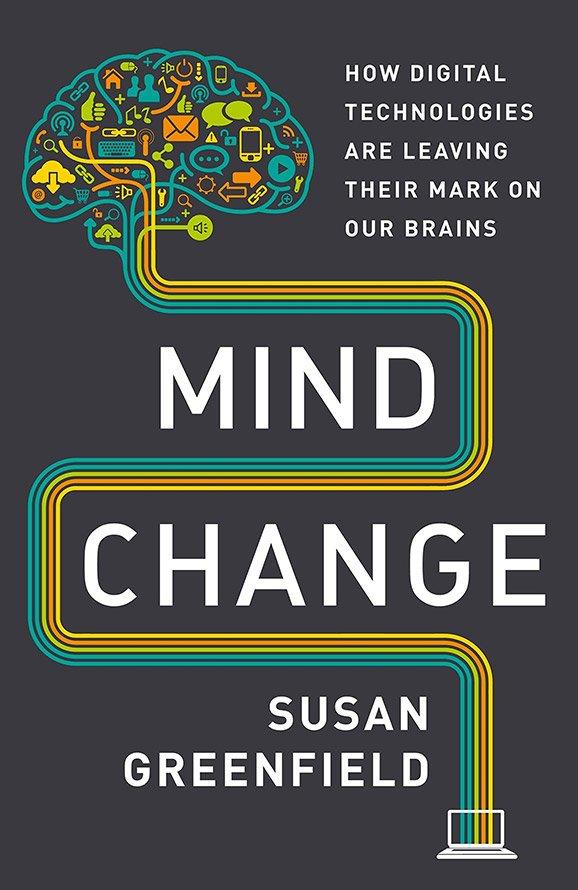 Mind Change