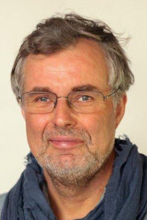 Chris Langdon