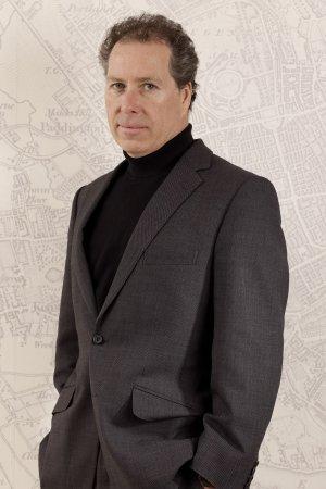 David Linley