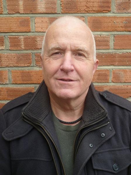 G.J. Minett