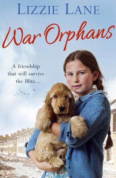 War Orphans