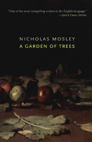 A Garden of Trees