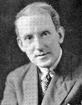 W. Bridges Adams