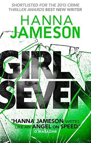 GIRL SEVEN