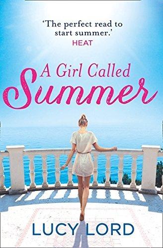 A Girl Called Summer