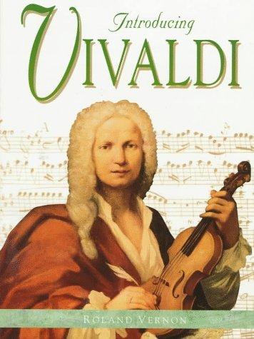 Introducing Vivaldi
