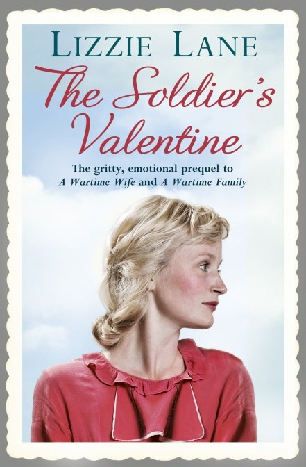 The Soldier's Valentine