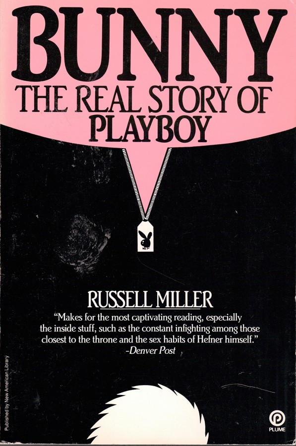 Bunny: Real Story of Playboy