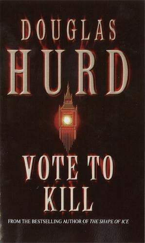 vote to kill