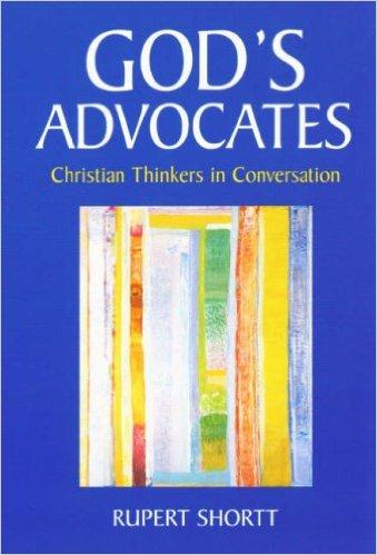 God's Advocates