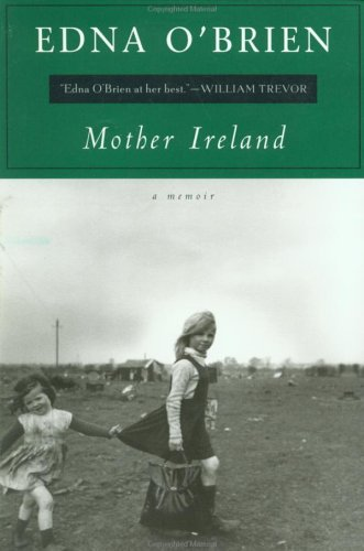 Mother Ireland: A Memoir