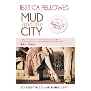 Mud and the City