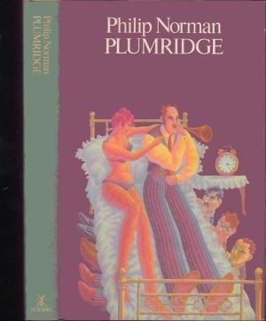 Plumridge