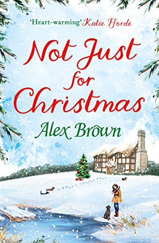 Not Just for Christmas (A Short Story)