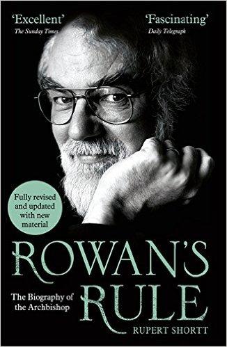 Rowan's Rule