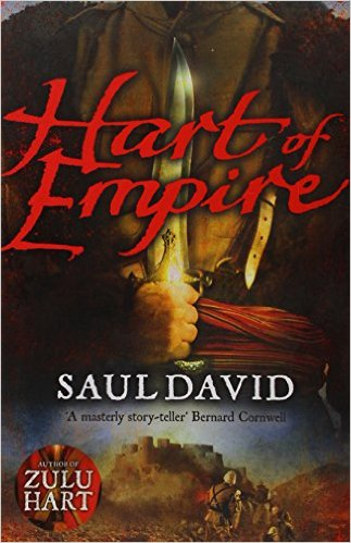 Hart of Empire