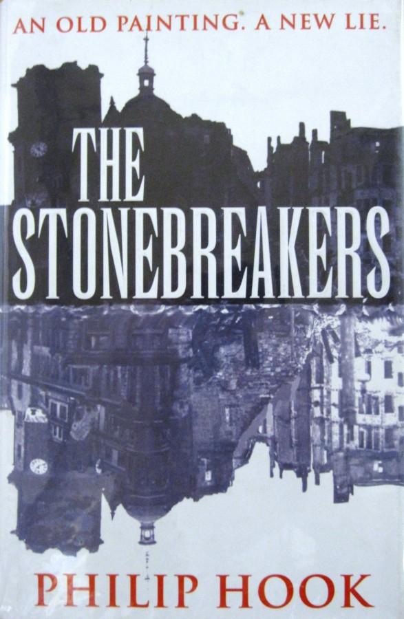 The Stonebreakers