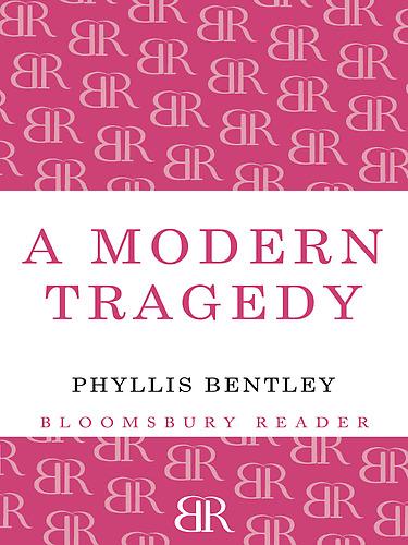 a modern tragedy