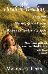 The Elizabeth Trilogy
