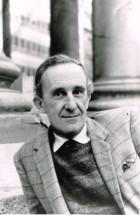 Gabriel Fielding