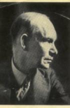 H. M. Tomlinson