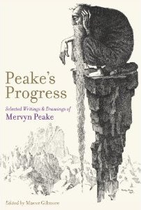 peake's progress