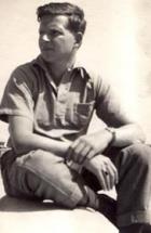 John B. Sanford