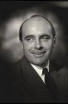 Hammond Innes