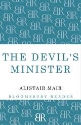 the devil's minister
