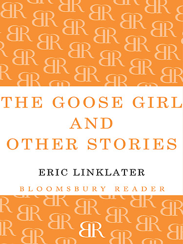 The Goose Girl and Other Stories