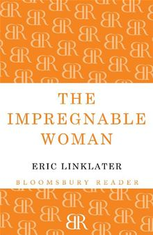 The Impregnable Woman