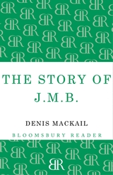 The Story of J.M.B.