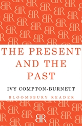 The Present and the Past