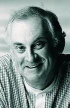 Anthony Masters (Richard Tate)