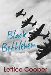 Black Bethlehem