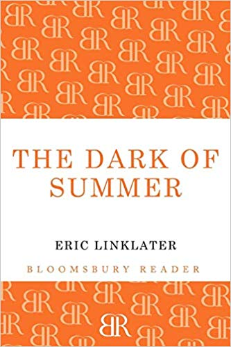 The Dark of Summer