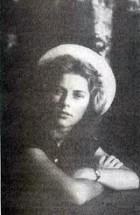 Marie Vassiltchikov