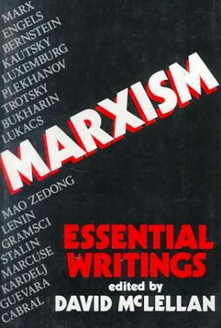 Marxism: Essential Writings