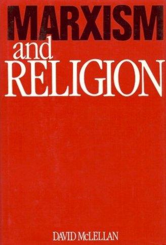 Marxism and Religion