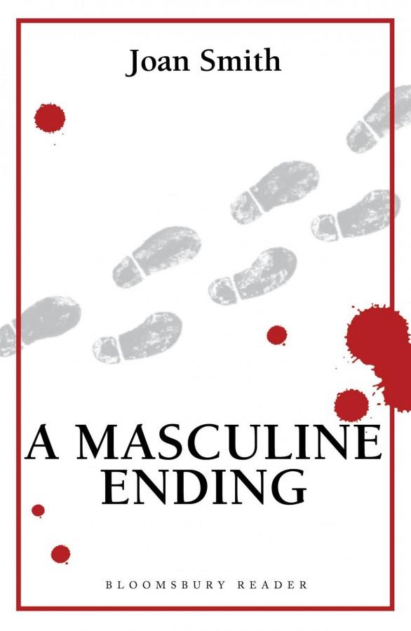 Masculine Ending