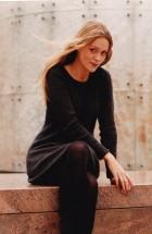 Natasha Garnett