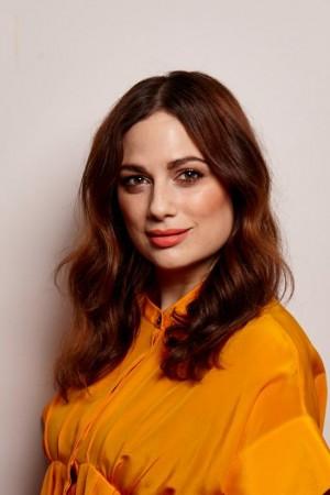 Sophie Beresiner