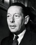 Edward Crankshaw